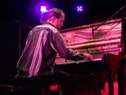 Fergus McCreadie Trio at Sheffield Jazz