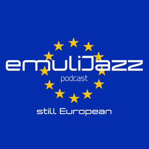 Podcast #7 Playlist