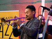 Newcastle Jazz Festival 2021