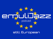 Podcast #13 October 2021