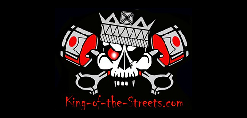 king of the streets_event logo.png