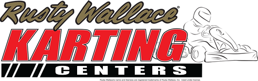 RW-Karting-Centers-Logo-no background.png