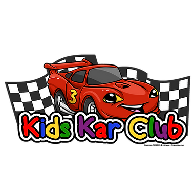 kids Kar club logo_no background.png