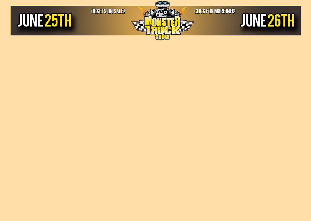 calendar banner_APRIL 2021_tickets on sa