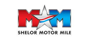 shelor motor mile_no background.png