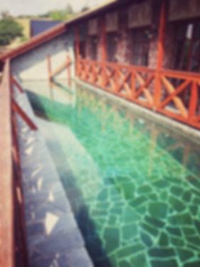 Snapseed 9.jpg