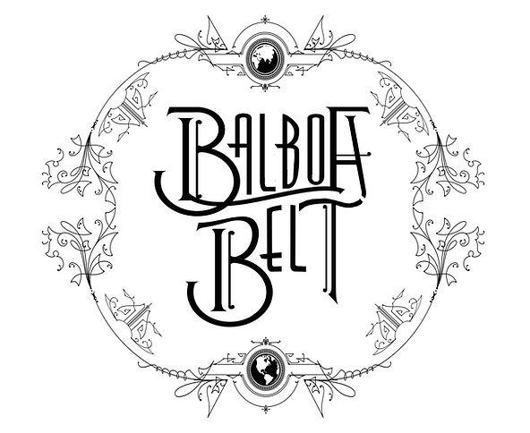 BalboaBelt.jpg