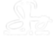 Serenity-Logo mono white.png