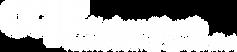 CQR Logo white mono.png