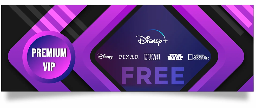 free hotstar premium account username and password