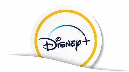 Disney plus free accounts
