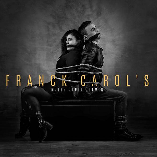 FRANCK CAROL'S VISUEL.jpg