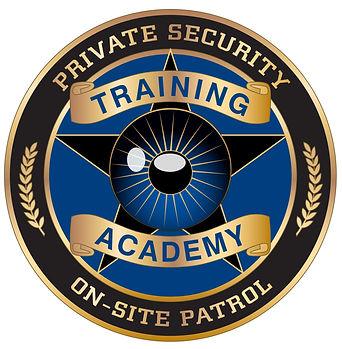 C-152024 On-Site Patrol Services Center
