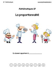 Dossier proportionnalité.png