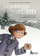 Le passage d'Edith.jpg