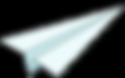Logo seul_edited.png
