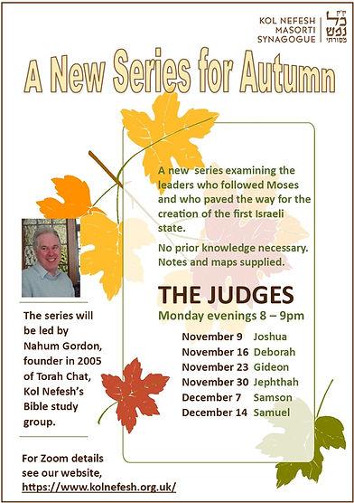 Judges flyer Nov 2020_v2_with pic.jpg