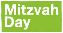 Mitzvah Day 2019 – Nov 17