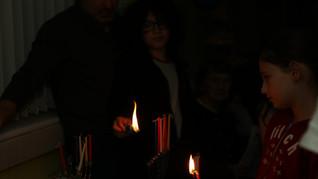 Hannukah Party (1).JPG