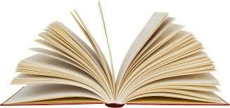 Kol Nefesh Book Group