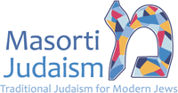 Masorti Judaism in the UK