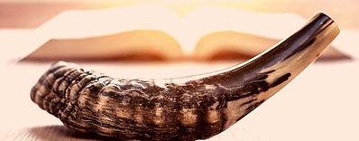 Elul-shofar.jpg