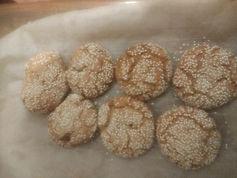 PHOTO-2021-02-18-MG%20Tahini%20cookies_e