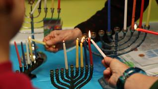 Hannukah Party (5).JPG