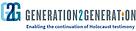 Generation2Generation_logo.png