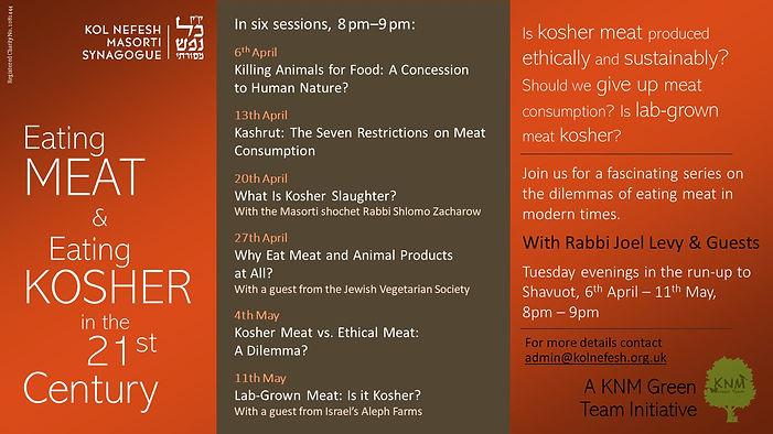 Meat eating sessions full draft 1.jpg