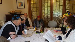 Purim 2020 Shaharit 2.jpg
