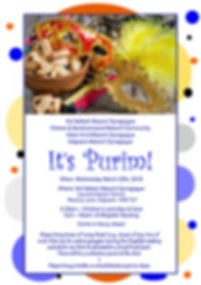 Purim flyer 2019.jpg