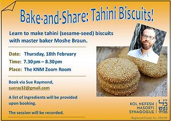 Bake and share_tahini biscuits.jpg