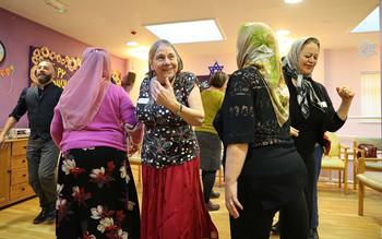 Refugee party 2.jpg