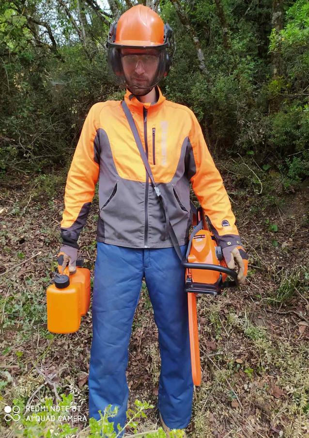 Woodcutter_Full PPE_1.jpg
