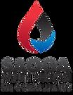 SAOGA_Logo.png
