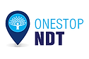 one-stop-ndt-logo.png