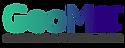 GeoMar_Logo.png