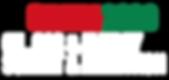 Logo_INVR_Ghana-06.png