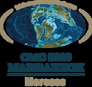 CMC_Logo-01.png