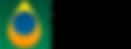 anp-brasil.png