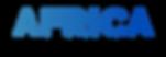 Africa_Online_Logo.png