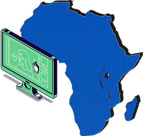 AfricaOnline_Web_-13.png