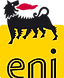 eni-png-file-logo-eni-png-1181 (1).png