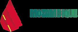 Logo_Mozambique.png