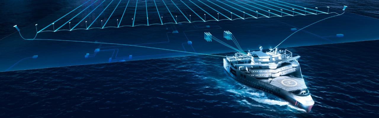 HI-RES seismic-ship.jpg