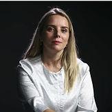 Renata Beckert Isfer