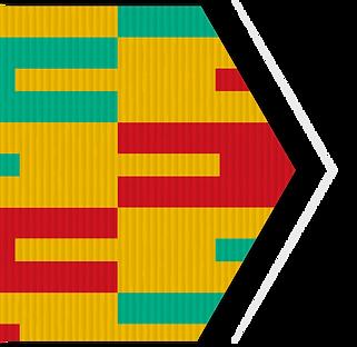 Ghana_Banner-06.png