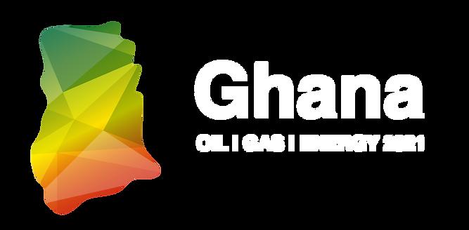 Logo_INVR_Ghana-05.png