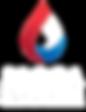 SAOGA_Logo_White.png